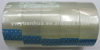 white stationery tape for office