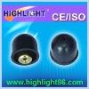 LK001 tag lock/ 3 balls lock/ clutch lock