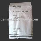 Flame Retardant Pigmented PA6 ( Nylon 6 ) 30%GF