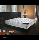 PU FOAM SCRAP mattress(7712#)