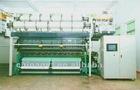 Computer Control Multifunction the Warp Knitting Machine MC-01