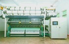 Computer Control Multifunction the Warp Knitting Machine MC-01