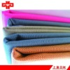 800d nylon fabric with pu coated for bags and lugguages