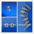 Micro Precision Machining Parts