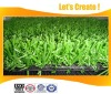 Hot sale outdoor&indoor amphibious artificial grass