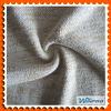Cotton cashmere fabric wholesale