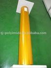 Corona Resistance polyimide film