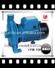 CPM series pump