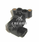 Idle Air Control Valve 35150-33010 for KIA hyundai