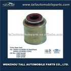 13207-84A00 Auto Valve Stem Seal For NISSAN