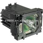 new original projector BULB light 330 Watt NSHA Lamp for LV-7585