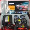 55w H3 4300K hid xenon set