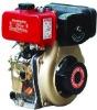 diesel engine 186FA/E