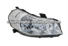 suzuki swift SX4 head lamp