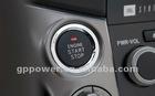 Push Button Keyless Start System for Hyundai auto parts