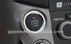 Push Button Keyless Start System for Hyundai auto parts