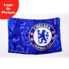 hot sale chelsea team flags soccer