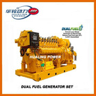 Gas Generating 10-1000KW