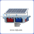 Solar Warning Signal Light (LSY-2B)