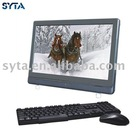 ALL IN ONE tv PC 18.5inch TV Computer-Integrated