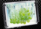12.1 inch SKD Open Frame Touch Screen Monitor(SKD1219NT)