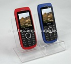 iPro i86 Pro Quad Band Dual Cards with FM Bluetooth Wholesale