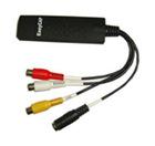 SEDVR-001 USB DVR System