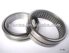 NA 4920 needle bearing ,drawn cup needle roller bearing