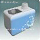 mini humidifier ultrasonic