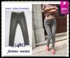 2012 hot skinny jeans for women(GPF120223)