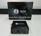 i-box f3