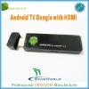 Google HDMI TV DONGLE / shorttest !!!