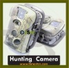 MMS scouting camera ltl-5210MG GPRS function