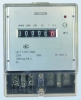 intelligent directly read single phase electricity power meter