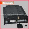 2012 new model HDD mobile dvr | ED-2205