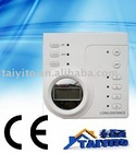 TAIYITO TDXE6400 Home Automation Wall-Switch Centralized Controller