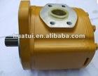 Komatsu hydralic pump 07440-72202