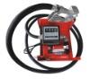 electric transfer pump assy DC 12V/24V