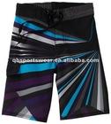 sports shorts/pants/fashion beach shorts for men