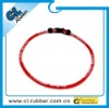 Factory direct sales one rope necklace