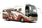 2012 Yutong ZK5150XLJ Recreational Vehicle