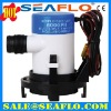 Seaflo 600GPH Mini Bilge Pump
