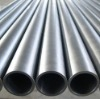 DN6mm-630mm seamless stainless steel pipe(oil chemical heat exchanger)