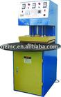 Blister Packaging Equipment