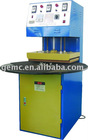 Blister Packaging Equipment