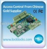 Web stand alone Access Controller BTS-2001 RFID