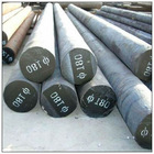 steel bar price per ton