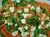 2012 frozen mixed vegetable recipes
