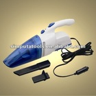 Car Vacuum Cleaner(SPT-51053)