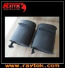 Muffler for Car Engine